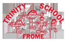 Trinity First School